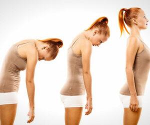 Personalità e postura